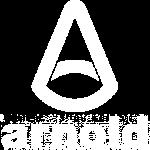arnold render logo