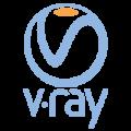 vray-logo-2016
