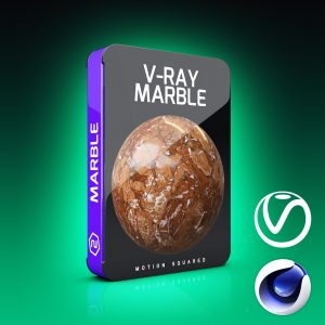 v-ray marble texture pack for cinema 4d